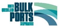 bulk-ports