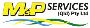 mp_services
