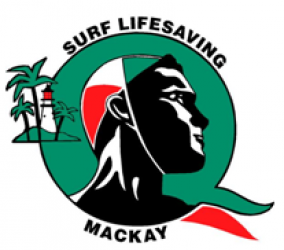 mackay surf lifesaving club